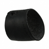 TE Connectivity Aerospace, Defense and Marine - 222K121-25/225-0 - BOOT MOLDED R/A SIZE 21