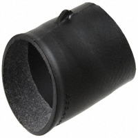 TE Connectivity Aerospace, Defense and Marine - 222K142-25/225-0 - BOOT MOLDED R/A SIZE 42 W/LIP