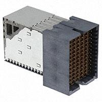 TE Connectivity AMP Connectors - 2274518-1 - DPO R/A ADAPTER ASSY, 12P6C, 30P