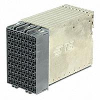 TE Connectivity AMP Connectors - 2274730-1 - SW RA RCP ASM, 8P, 8C, 85O, PIC,