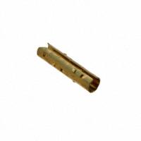 TE Connectivity AMP Connectors - 228046-1 - RETENTION CLIP FOR OPTIMATE DNP