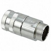 TE Connectivity AMP Connectors - 2290258-1 - CONN HSG INSERT SHELL STR