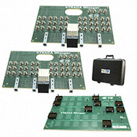 TE Connectivity AMP Connectors - 2294865-1 - STRADA WHISPER TEST KIT 3.9