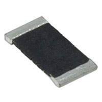 TE Connectivity Passive Product - TL3AR018F - RES SMD 18 MOHM 1% 1W 2512