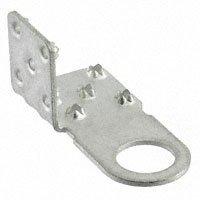 TE Connectivity AMP Connectors - 276959-2 - CONN TERM FOIL RING TIN