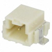 TE Connectivity AMP Connectors - 292228-2 - CONN HEADER 2POS R/A SMD TIN
