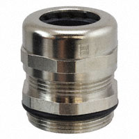 TE Connectivity AMP Connectors - 3-1102770-2 - CONN CABLE FITTING M32 METAL