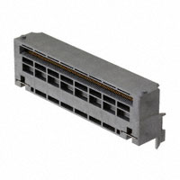 TE Connectivity AMP Connectors - 3-1367703-2 - CONN AMC B+ FEMALE 170POS 0.029