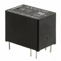 TE Connectivity Potter & Brumfield Relays - V23101D 106B201 - RELAY GEN PURPOSE SPDT 1.25A 12V