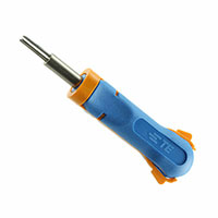 TE Connectivity AMP Connectors - 3-1579007-1 - EXTRATION TOOL