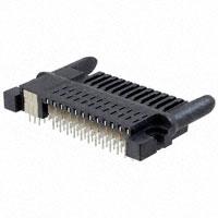 TE Connectivity AMP Connectors - 3-1926739-0 - ASSYMINIPAK HDL15S12PRARECPTSC
