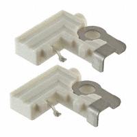 TE Connectivity AMP Connectors - 3-2154857-3 - 2 PCS LED SOCKET OSRAM GW KAJ