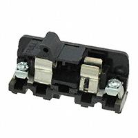 TE Connectivity AMP Connectors - 0358 - CONN FUSE BLOCK 18-8AWG 300SR