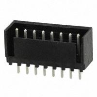 TE Connectivity AMP Connectors - 3-644892-8 - 08PCST100SHRDHDRASSYLF