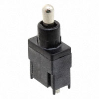 TE Connectivity ALCOSWITCH Switches - 4-1437564-1 - SWITCH TOGGLE SPDT 0.4VA 20V