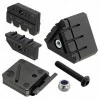 TE Connectivity AMP Connectors - 4-1579001-3 - ERGO DIE MCP 1,2 LL