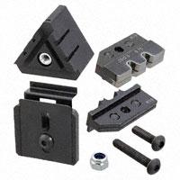 TE Connectivity AMP Connectors - 4-1579001-6 - ERGO DIE MCP 1,2 LL EDS