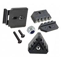 TE Connectivity AMP Connectors - 4-1579001-7 - ERGO DIE MCP 1 2 LL EDS