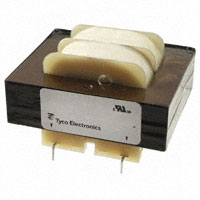 TE Connectivity Passive Product - 4900-8048RE64 - 4900-8048RE64=TRANSFORMER