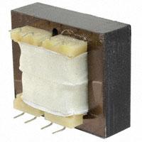 TE Connectivity Passive Product - 4900-9028RE64 - 4900-9028RE64=TRANSFORMER