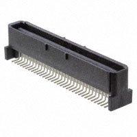 TE Connectivity AMP Connectors - 5120534-1 - CONN PLUG 64POS 1MM SMD GOLD