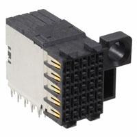 TE Connectivity AMP Connectors - 5120794-1 - ZPHS3DB10RREC050PRTPDP