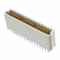 TE Connectivity AMP Connectors - 5149011-2 - CONN HEADER 60POS VERT 30GOLD