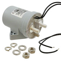 TE Connectivity Aerospace, Defense and Marine - LEV200A4ANF - RELAY CONTACTOR SPST 500A 12V