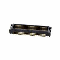 TE Connectivity AMP Connectors - 5-1747028-5 - CONN PLUG 60POS .5MM DUAL SMT