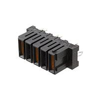 TE Connectivity AMP Connectors - 5-1747147-3 - DZ5200 REC ASSY 3P 10.16MM PITCH