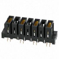 TE Connectivity AMP Connectors - 5-1747147-4 - DZ5200 REC ASSY 3P 10.16MM PITCH