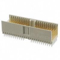 TE Connectivity AMP Connectors - 5188399-1 - CONN 2MM HEADER 154POS STR GOLD