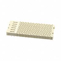 TE Connectivity AMP Connectors - 5-2110481-1 - CONN ARRAY 315POS T/H