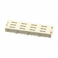 TE Connectivity AMP Connectors - 5-2149531-1 - CONN ARRAY 12POS T/H
