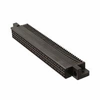 TE Connectivity AMP Connectors - 532903-5 - CONN RECEPT RANG 160POS GOLD PCB