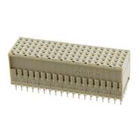TE Connectivity AMP Connectors - 5352269-1 - CONN RECEPT 95POS TYPE B VERT