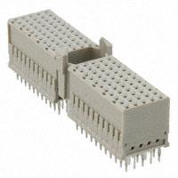 TE Connectivity AMP Connectors - 5352457-1 - CONN RECEPT 110POS TYPE A VERT