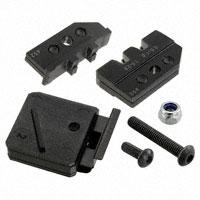 TE Connectivity AMP Connectors - 539652-2 - MATRIZE UMNL