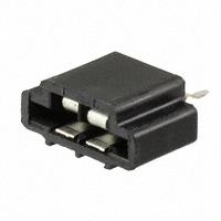 TE Connectivity AMP Connectors - 5-520315-2 - CONN FFC VERT 2POS 2.54MM PCB