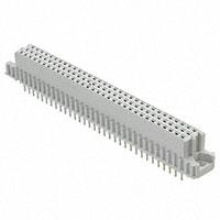 TE Connectivity AMP Connectors - 5535032-5 - CONN EUROCARD RCPT 96POS TYPE C