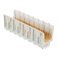 TE Connectivity AMP Connectors - 5536501-3 - CONN HEADER VERT 2MM 96POS 30AU