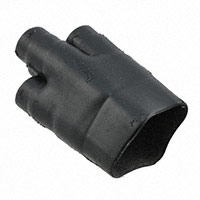 TE Connectivity Aerospace, Defense and Marine - 562A022-25/225-0 - BOOT MOLDED