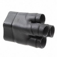 TE Connectivity Aerospace, Defense and Marine - 562A043-25/225-0 - BOOT MOLDED