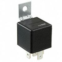 TE Connectivity AMP Connectors - 6-1393302-3 - RELAY AUTOMOTIVE SPDT 60A 24V