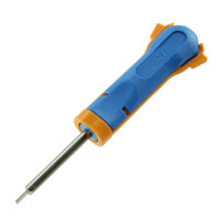 TE Connectivity AMP Connectors - 6-1579007-3 - EXTRACTION TOOL