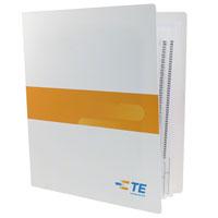 TE Connectivity Passive Product - 6-1622820-7 - RESISTOR KIT 1-1M 1W 2600PCS