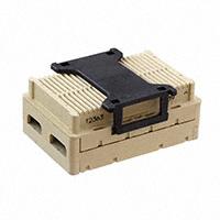 TE Connectivity AMP Connectors - 6-1761615-1 - CONN ARRAY FEMALE 200POS SMD