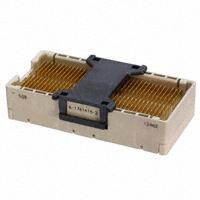 TE Connectivity AMP Connectors - 6-1761616-2 - CONN ARRAY MALE 296POS SMD