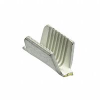 TE Connectivity AMP Connectors - 62040-1 - CONN MAG TERM 1500-5000CMA CRIMP