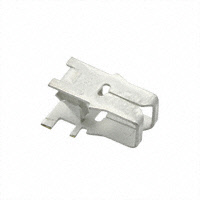 TE Connectivity AMP Connectors - 62431-1 - CONN MAG TERM 31-33AWG IDC